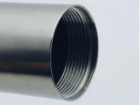 Cilindro em Inox M40a3 - Kpp Airsoft