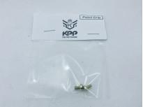 Parafuso Pistol Grip - Kpp Airsoft