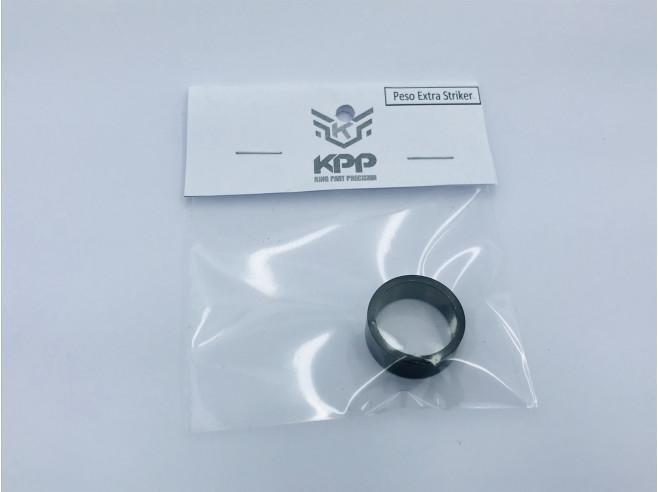 Peso Extra Striker Multi Massa - Kpp Airsoft