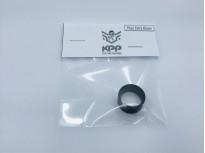 Peso Extra Blaser Multi Massa - Kpp Airsoft