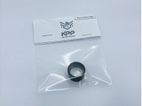 Peso Extra Aps-2 Multi Massa - Kpp Airsoft