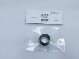 Peso Extra Vsr-10 Multi Massa - Kpp Airsoft