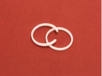 Anéis do Receiver Vsr-10 - Kpp Airsoft