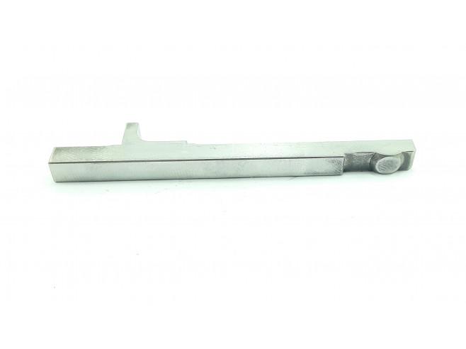 Sear 3 Aps-2 (Trava do guia de Mola)