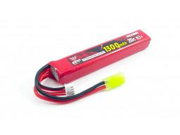 Bateria Lipo 11,1V x...