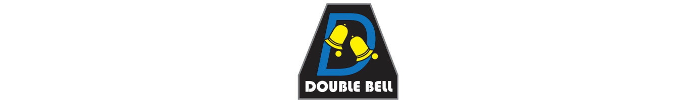 Double Bell